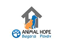 Animal Hope Bulgaria - Plovdiv