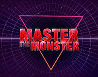 MTM - TRAILER MASTER THE MONSTER