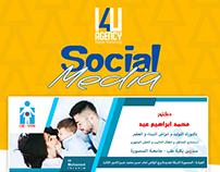 Social Media 2018.1