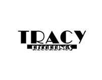 Tracy Recordings