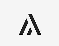Tofane logotype