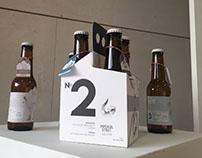 332 Beer