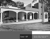 Casa OTH
