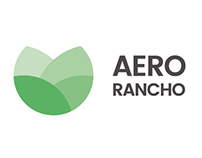 Aero Rancho
