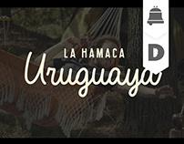 La Hamaca Uruguaya - Uruguay Natural