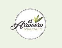 El Arrocero Restaurante