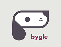 Bygle — Build Your Graph