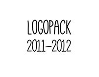Logopack 2011–2012
