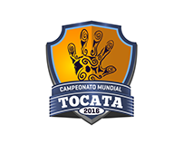 Beach Tocata Championship Project