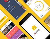 Yandex Smart Home
