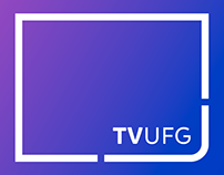 TV UFG