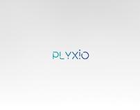 We Are PLYXIO