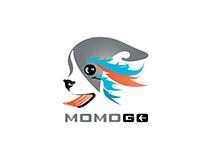 Momogo