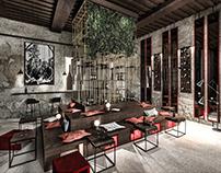 WINE&BIKES - Cerchio diVino , Villa Litta , Milan