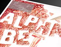 AIGA Poster Series