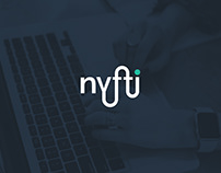 Nyfti Business Services