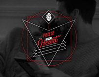 Radio Freccia | Christmasbumper