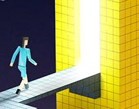 London Business School Review - Gender Parity