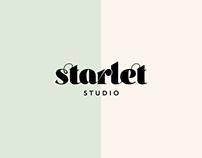 Starlet studio
