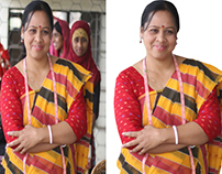 for Background Remove by Clipping path
