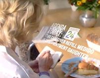 Innospense Medido   Script for a Medical Product Video