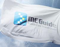 ME Guide Logo