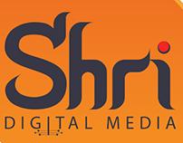 Shri digital media