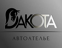 Dakota AutoStudio