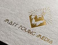 Matt Young Media