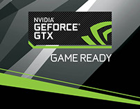 GEFORCE PASCAL LAUNCH EVENT