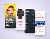 2018 Application Design