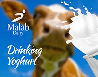 Malab Dairy