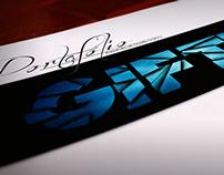 Portafolio, GiftedGraff