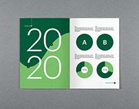 Samvardhana Motherson Group Annual Report '15-'16