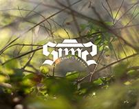 SIMS Identity