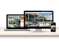 Diseño web adaptable: Diseños G+2