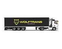 Wolftrans
