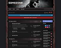 GameZone MyBB