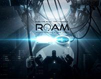 """ROAM"" Short Film"