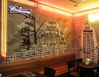 Public Bar & Afterbar