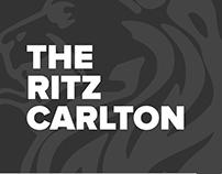 The Ritz Carllton