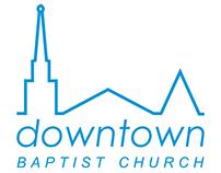 DBC Logo 2016
