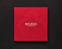 Malbork – Jeden dzień to za mało