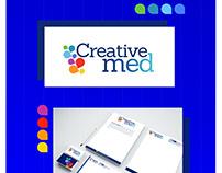CREATIVE MED