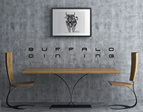 Buffalo Furniture Collection