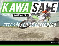 KawaSale