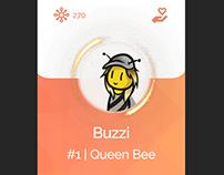 Honeypot - Final Design
