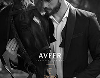 AVEER BY TANISHQ