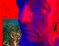 ANIMALS_poster2