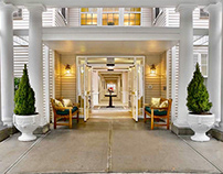 Assisted Living NJ
